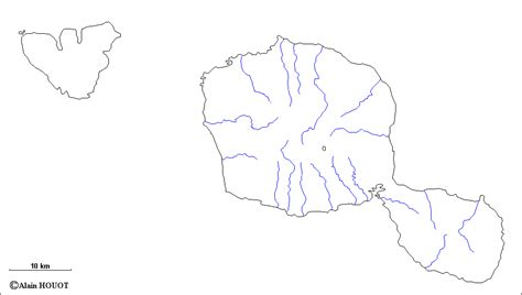 France Tahiti fond de carte
