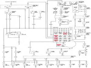 similiar chevy s wiring diagram keywords diagram further chevy s10 fuse box diagram on 1989 chevy s10 blazer