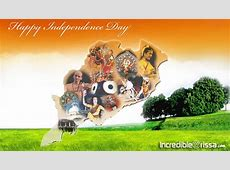 Independence Day Orissa Wallpaper Independence Day