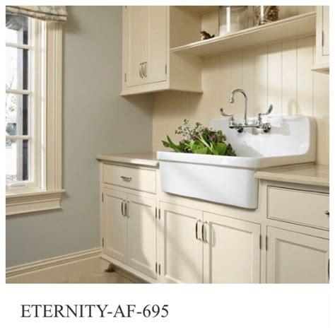 kitchen diy cabinets benjamin eternity af 695 i this color ghouls 1561