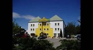 Hotel Saint Jean De Vedas : h tel balladins montpellier st jean express saint jean ~ Melissatoandfro.com Idées de Décoration
