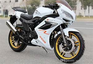 M Road Moto : 2018 horizon ii 250cc motorcycle sports car road racing motorcycle r2 lie big street car racing ~ Medecine-chirurgie-esthetiques.com Avis de Voitures