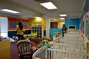 Day Care Nursery ~ TheNurseries