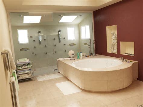 beautiful bathroom decorating ideas beautiful bathroom designs interior design interior design ideas