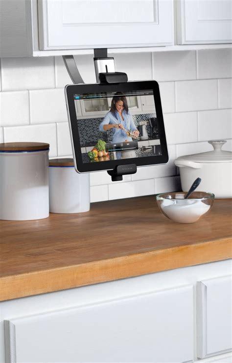 high tech kitchen gadgets  drool