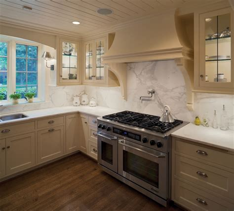 beige kitchen cabinets images beige kitchen cabinets marceladick com