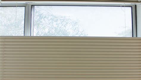 cool l shades for sale cellular blinds vs wood blinds images window blind