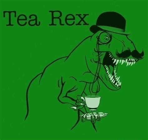 Trex Meme - 78 best images about dinosaur humor on pinterest jokes terry o quinn and funny pics