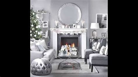 Living Room Decorating Ideas For Homes by Living Room Decorating Ideas