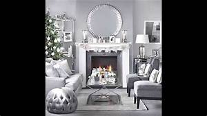 pinterest living room decorating ideas youtube With living room decorating ideas pinterest