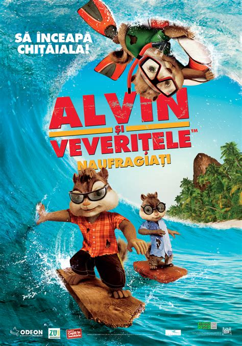 filme  subtitrate hd alvin   chipmunks