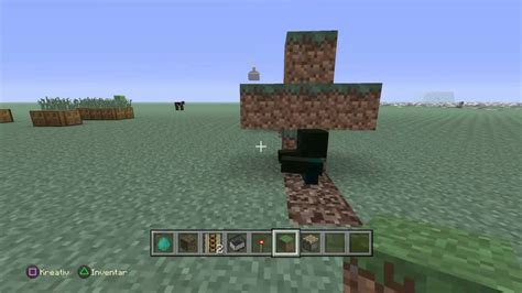 3 Coole Dinge In Minecraft #2  Dekorations Ideen Youtube