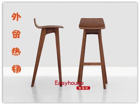 table de cuisine ik饌 chaises ikea cuisine 24 table de cuisine en bois vitre 4 chaises chaise cuisine cuir gris chaises pour salles manger comparez les prix pour