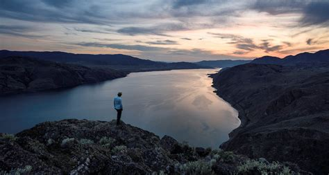 Kamloops | Destination BC - Official Site