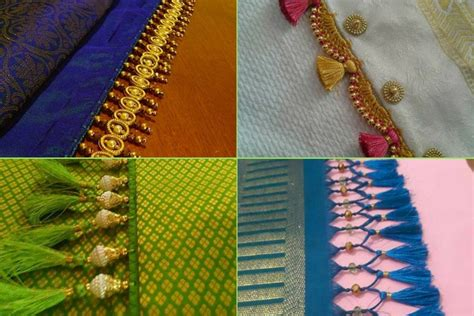 awesome pics  sree kuchu design patterns