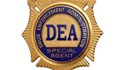 Glenn Greenwald On How Secretive Dea Unit Illegally Spies