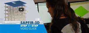 Sapfir  Step By Step Guide