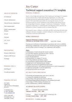 Resume Outline Sle by Sales Manager Resume Exles Search Misc