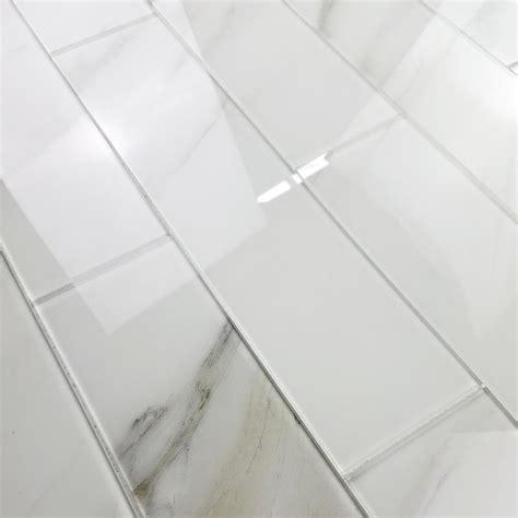 abolos calacatta white field      stone