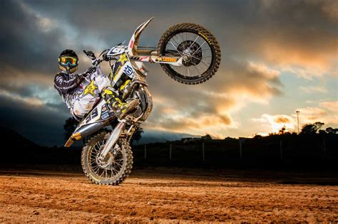 motocross backgrounds motocross wallpapers hd backgrounds wallpapersin4k net