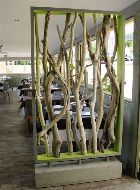 Best Table De Jardin En Bois Flotte Pictures - Awesome Interior Home - satellite-delight.us