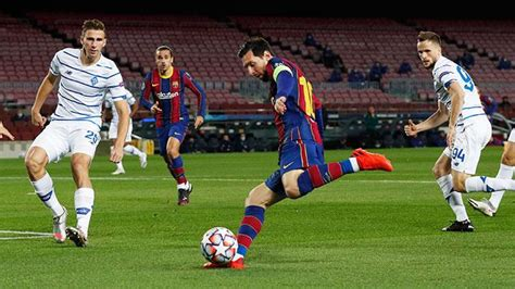 View Barcelona Vs Dynamo Kiev Pics | Wallpaper Blog