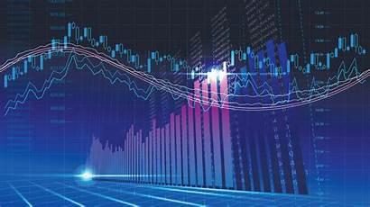 Crypto Trading Investors Traditional Options Magazine Bitcoin