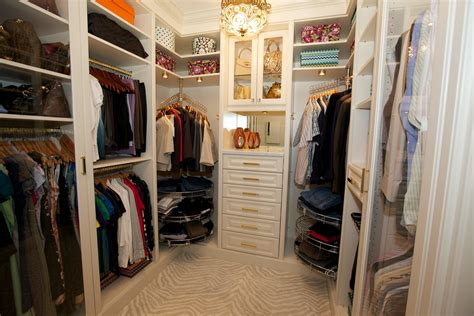 closet easycloset easy closets costco louis closet