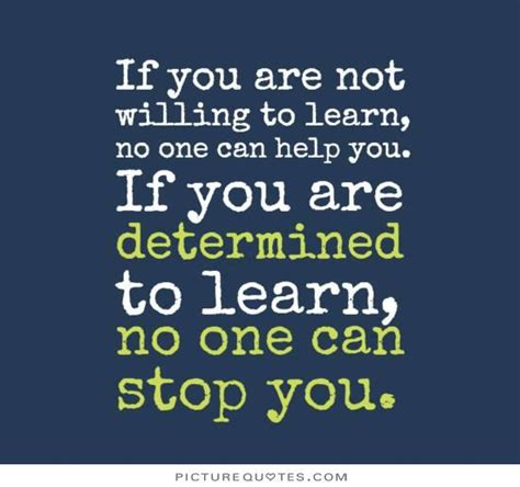 25+ Famous Quotes About Learning