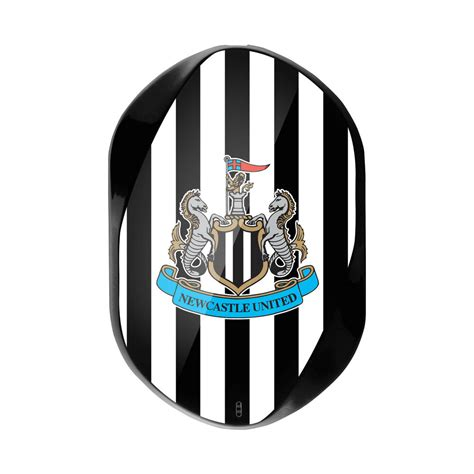 Ne1 4st newcastle upon tyne. Newcastle United Fc Logo : Download wallpapers Newcastle ...