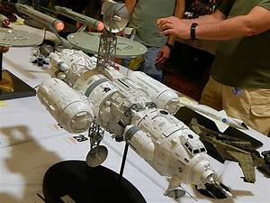 1000+ images about Sci fi fantasy horror models on Pinterest