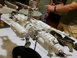 1000+ images about Kit bashing on Pinterest | Spaceships ...