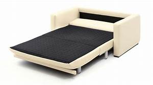 fold up couch bed design decoration With small fold out sofa bed