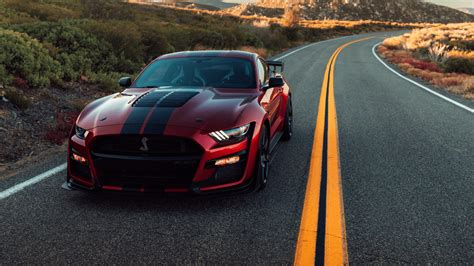 ford mustang shelby gt pictures wallpapers throttlebias