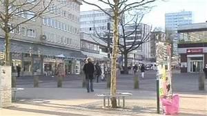 Große Bergstraße Hamburg : bebauungsplan gro e bergstrasse hamburg aktuelle news aus den stadtteilen hamburger abendblatt ~ Markanthonyermac.com Haus und Dekorationen