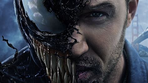 Venom Movie 5k, Hd Movies, 4k Wallpapers, Images, Backgrounds, Photos And Pictures