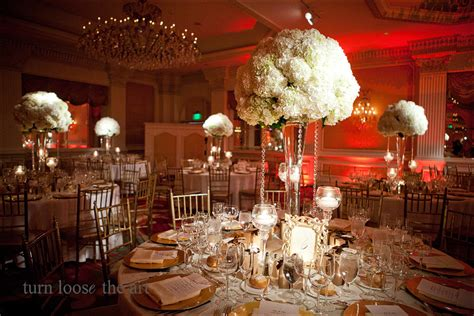 autumn wedding at the garden city hotel portland