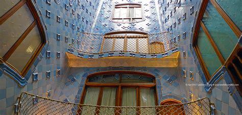 Tips On Visiting Casa Batllo