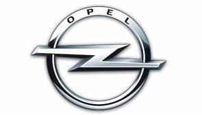 Opel Leasing Ohne Anzahlung : opel leasing angebote ~ Kayakingforconservation.com Haus und Dekorationen
