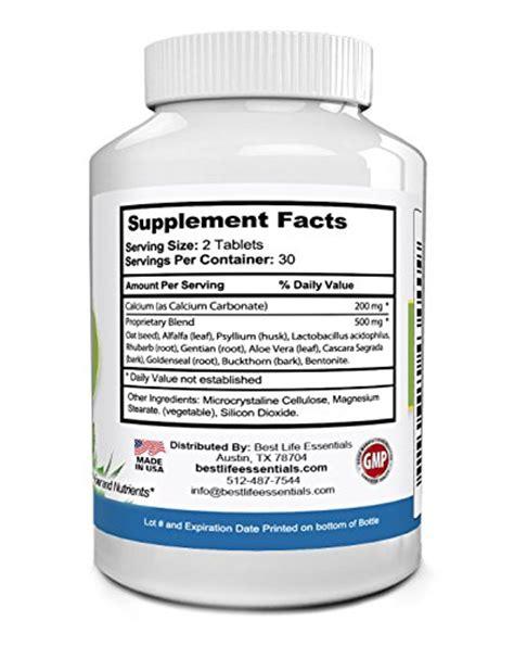 diet pills burner product