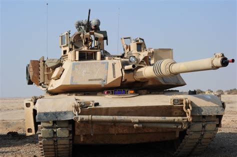 Abrams Top Speed by M1a2 Abrams Gallery 654810 Top Speed