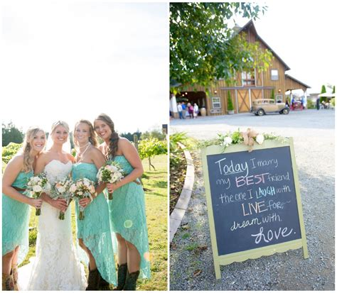 wedding ideas barn wedding ideas on a budget rachael edwards