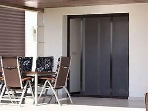 Rolladen Für Innen : jalousie plissee lamellen rollladen markisen ~ Michelbontemps.com Haus und Dekorationen