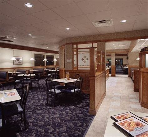 country kitchen restaurant 301 moved permanently