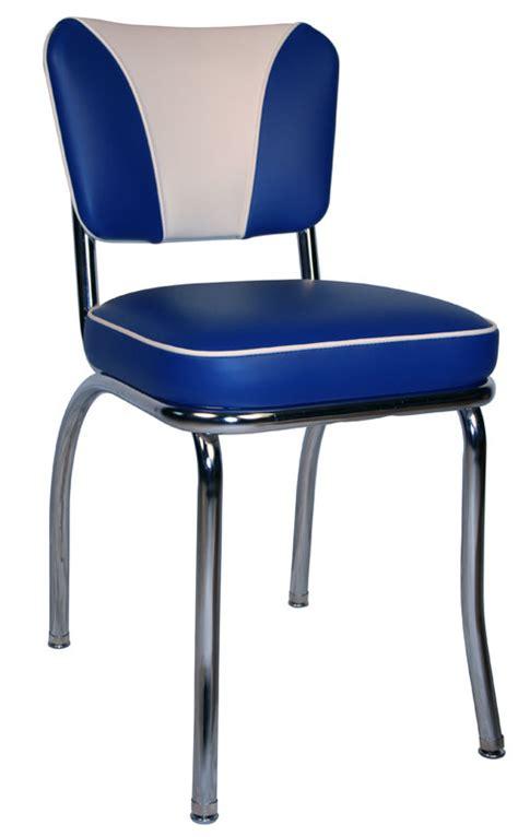 chaise americaine v back diner chair v back diner chairs retro kitchen