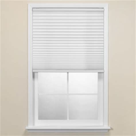 bed bath and beyond window blinds buy cordless window blinds from bed bath beyond