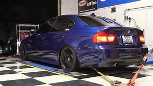 Bmw Chip Tuning Reviews : cobb tuning surgeline bmw 335i dyno first thursday ~ Jslefanu.com Haus und Dekorationen