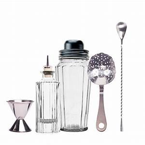 Cocktail Set Kaufen : barsets g nstig online kaufen m bel24 stylesfruit ~ Michelbontemps.com Haus und Dekorationen