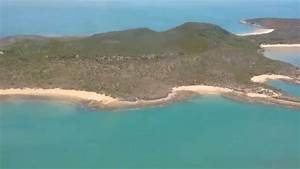 Wild Duck Island, For Sale by Private Islands Australia ...