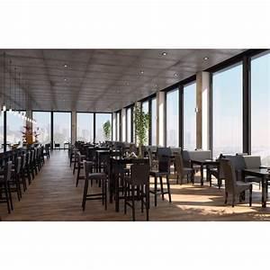 Möbel Für Gastronomie : gastronomie gastro m bel st hle hotel tischgestell b nke ~ A.2002-acura-tl-radio.info Haus und Dekorationen